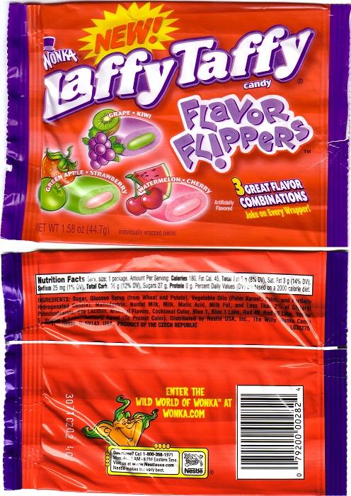 laffy taffy jokes 2013 | just b.CAUSE